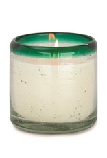 PADDYWAX CONTAINER CANDLE CACTUS AND BAMBOO 9 OZ