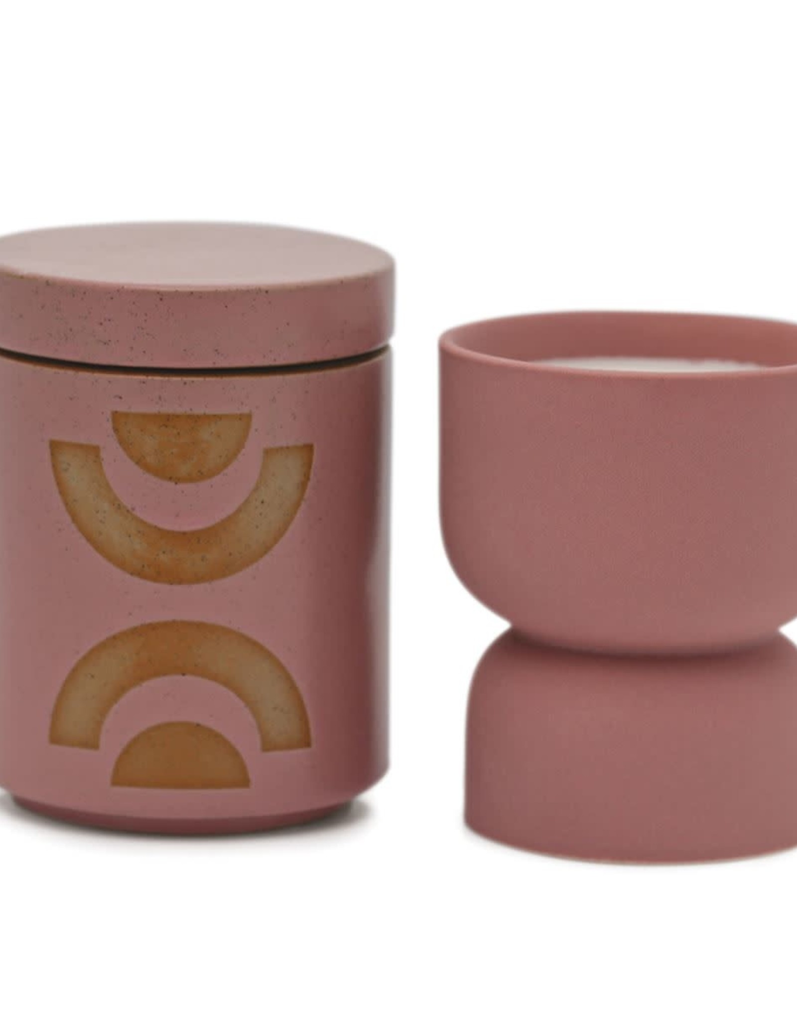 Mandarin and Mango Candle