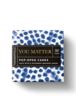 You Matter Cards