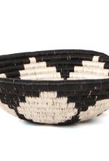 Medium Black Hope Bowl