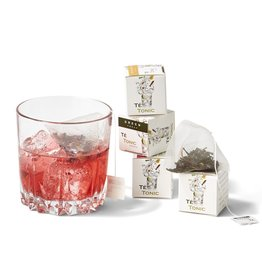 Gin and Tonic Infuser Kit