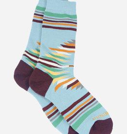 PENDLETON Falcon Cove Socks