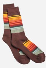 PENDLETON Great Smokey Mountain Socks
