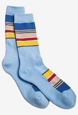 PENDLETON Yosemite Socks