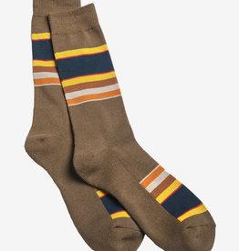 PENDLETON Badlands Socks