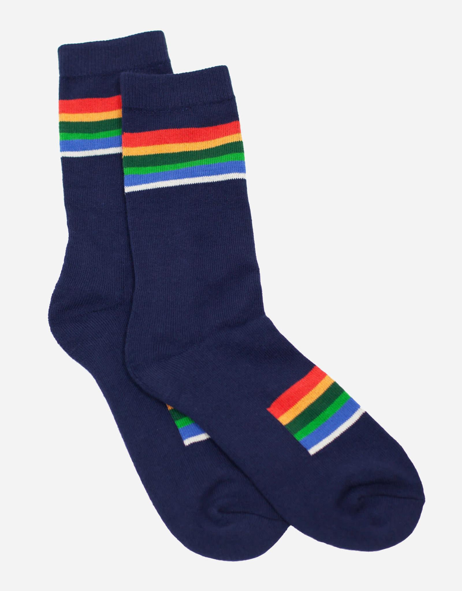 PENDLETON Crater Lake Socks