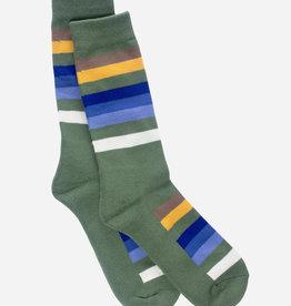 PENDLETON Rocky Mountain Socks