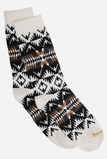 PENDLETON Spider Rock Socks