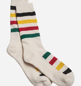 PENDLETON Glacier Socks