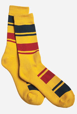 PENDLETON Yellowstone Socks