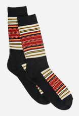 PENDLETON Acadia Socks