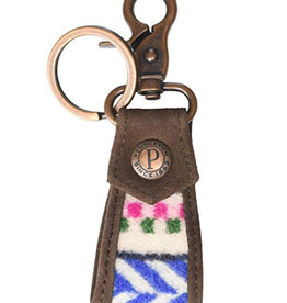 PENDLETON Spirit Seeker Keychain