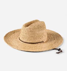 PENDLETON Lifeguard Raffia Hat