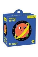 Planet Yo-Yo