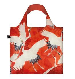 Crane Bag