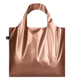 Rose Metallic Bag