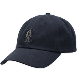 COAL JOSE HAT