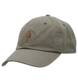 Cypress Jose Hat