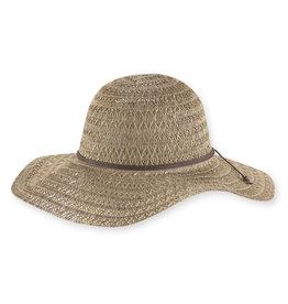 Elba Hat