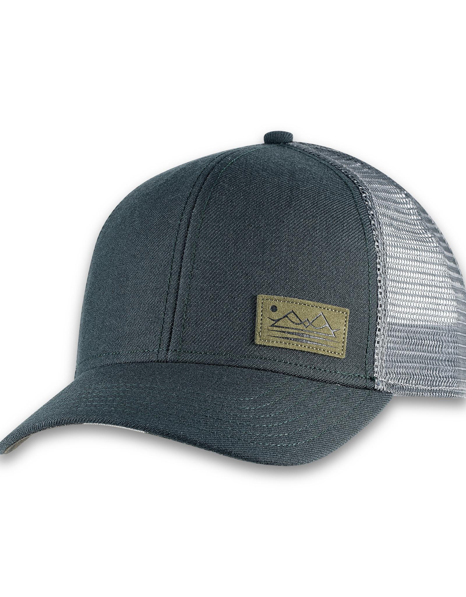 Spruce Dean Hat
