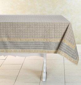 Vista Tablecloth