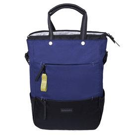 Atlantic Camden Backpack