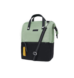 Jaden Dispatch Backpack