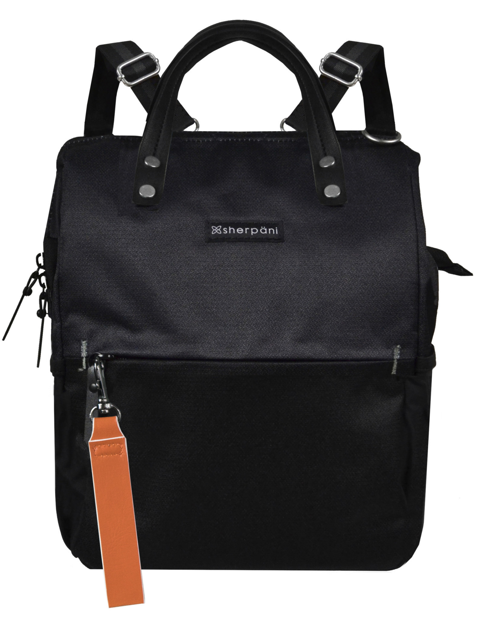 Raven Dispatch Backpack