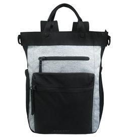 Sterling Soleil Backpack