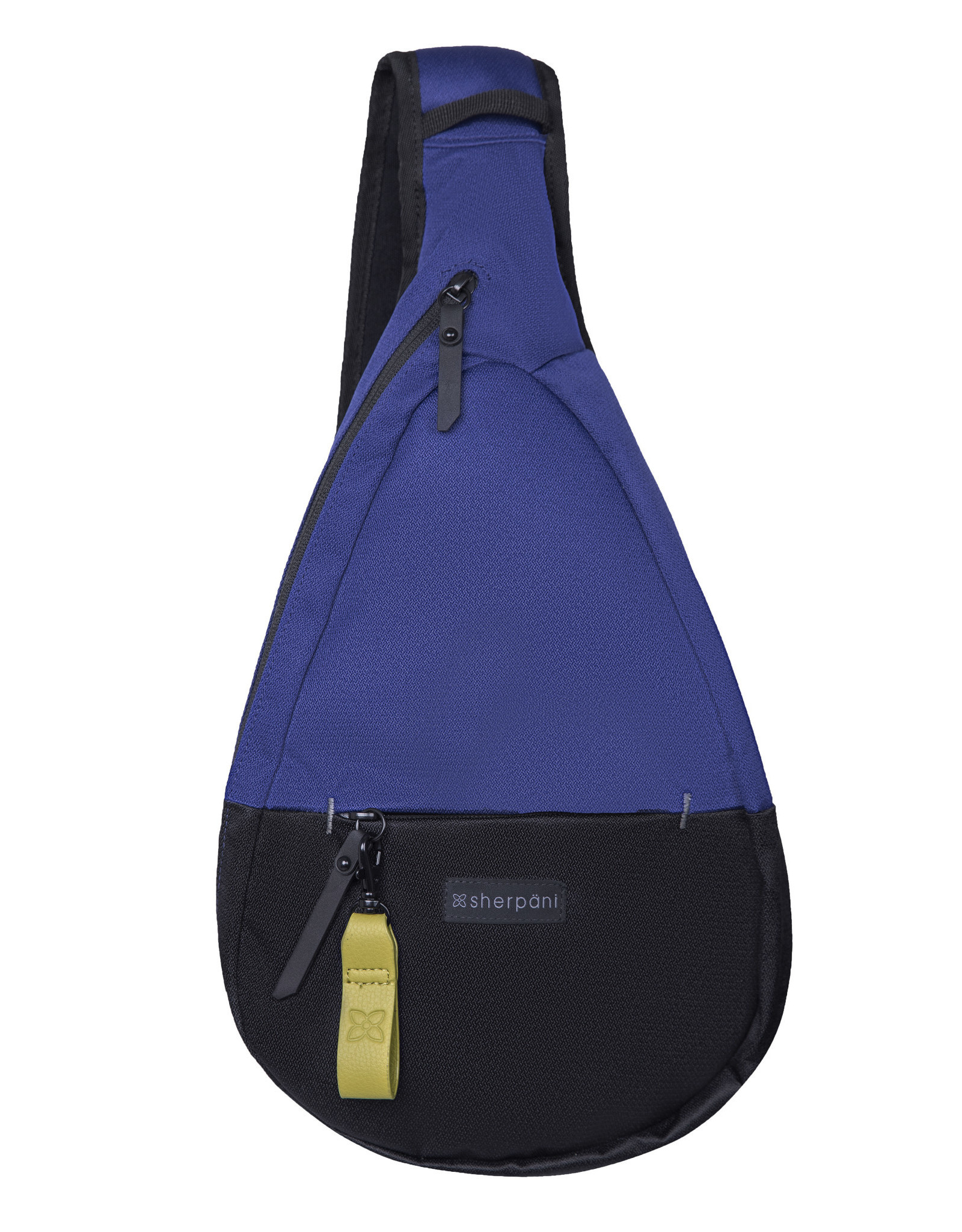Atlantic Espirit Bag