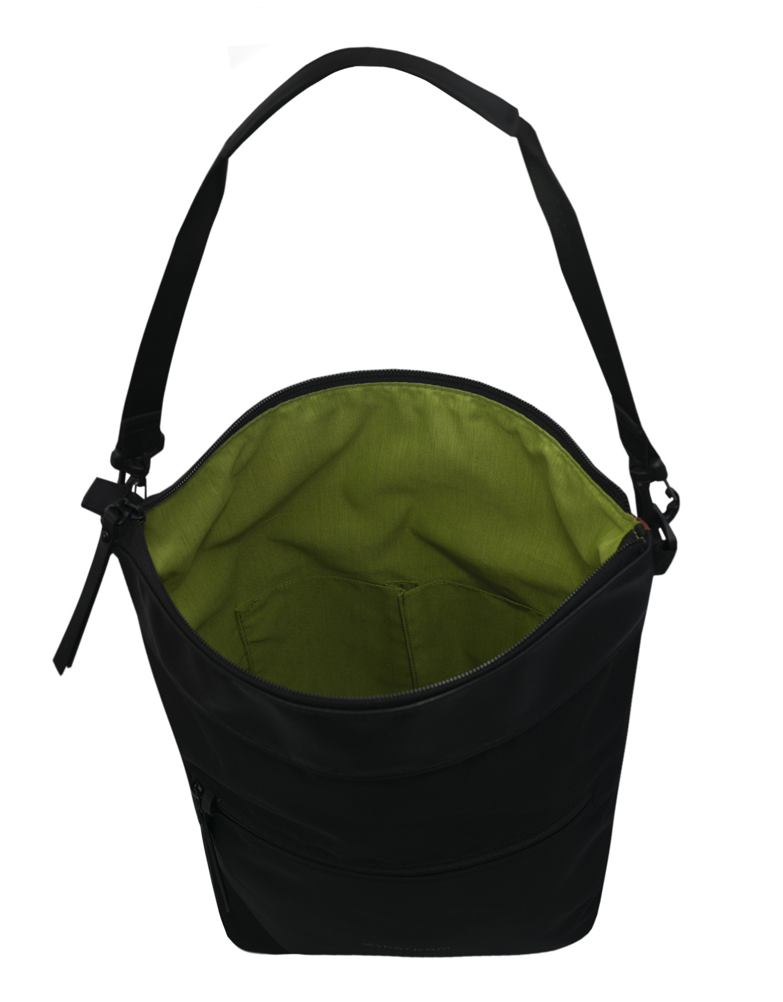 Sterling Vale Bag/Purse