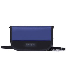 Atlantic Zoe Clutch/Wallet