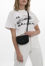 Raven Zoe Clutch/Wallet