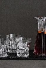 Park Avenue Old Fashioned Glass