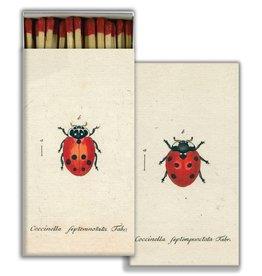 Ladybug Matches