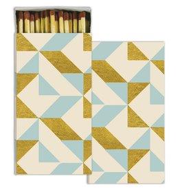 Colette Matches
