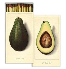 Avocado Matches