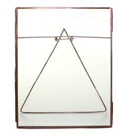Vertical Easel Frame 8 x 10