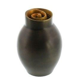 Medium Annis Vase