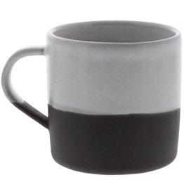 Liam Ceramic Mug