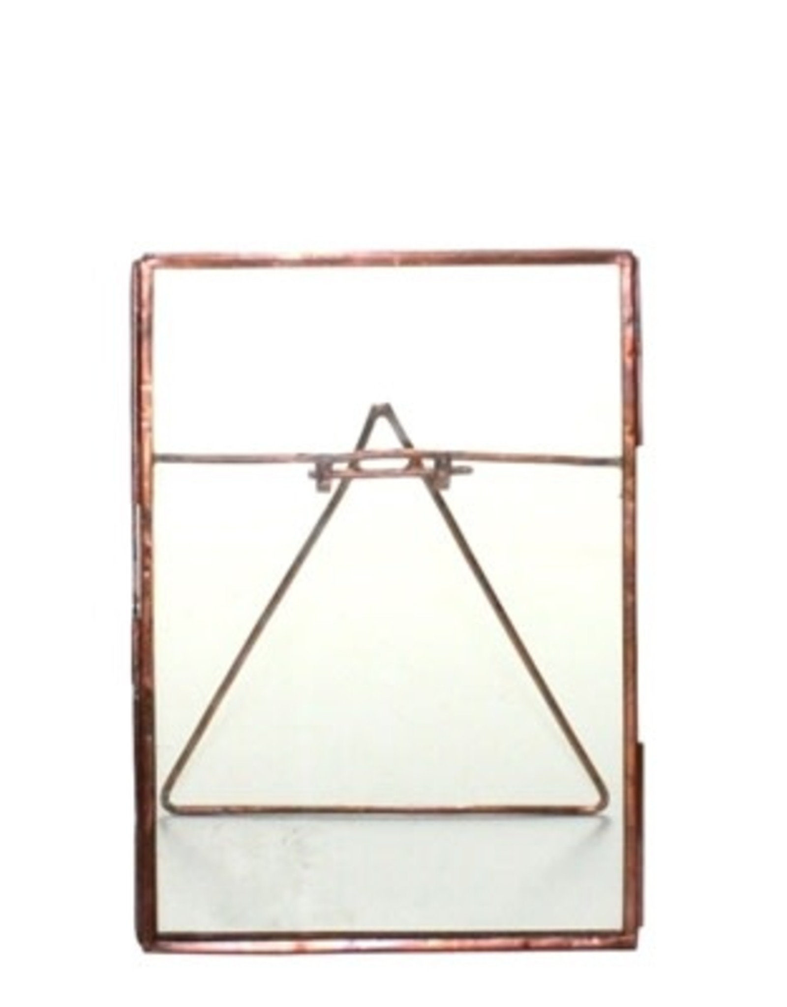 Vertical Easel Frame