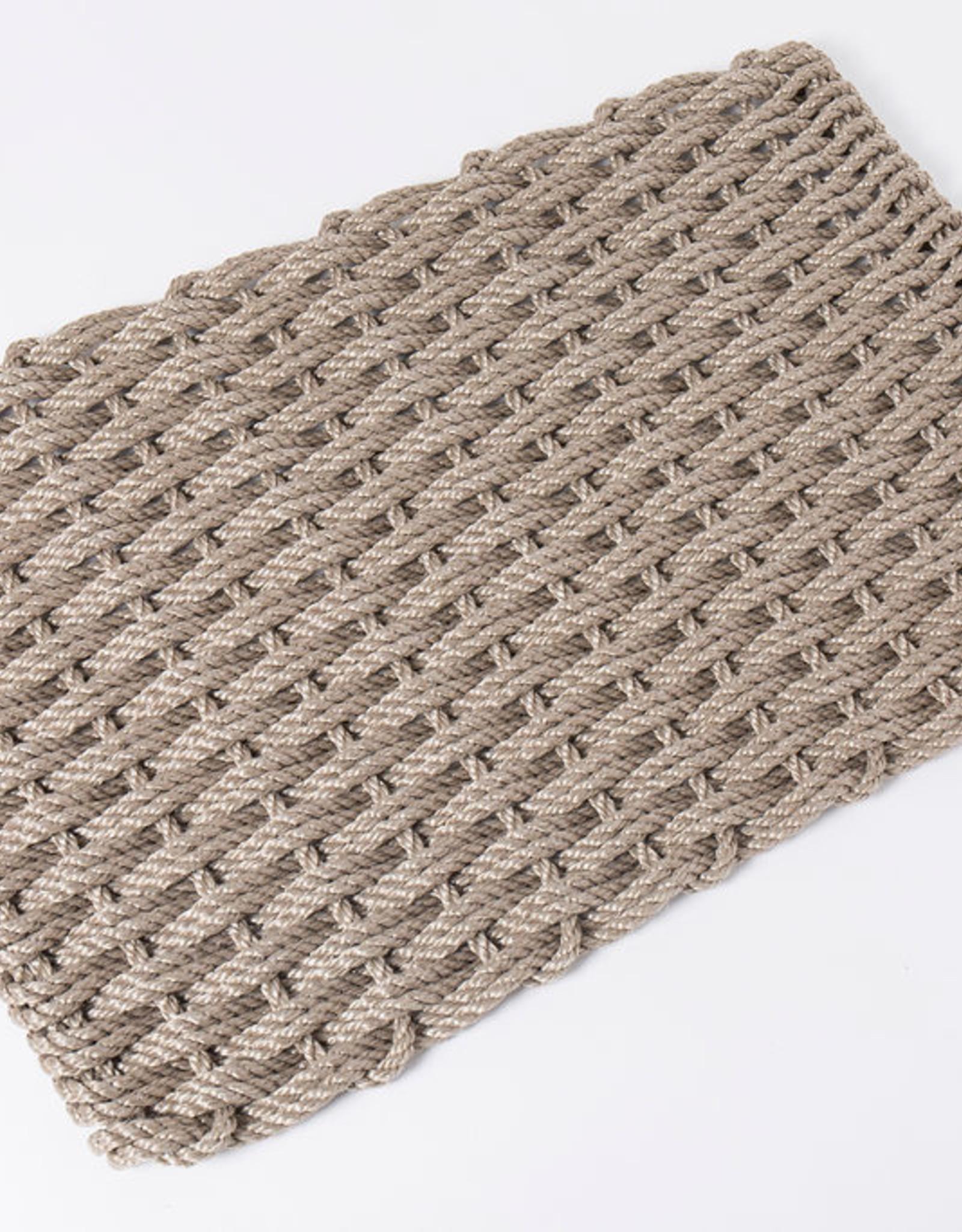 Small Sand Doormat