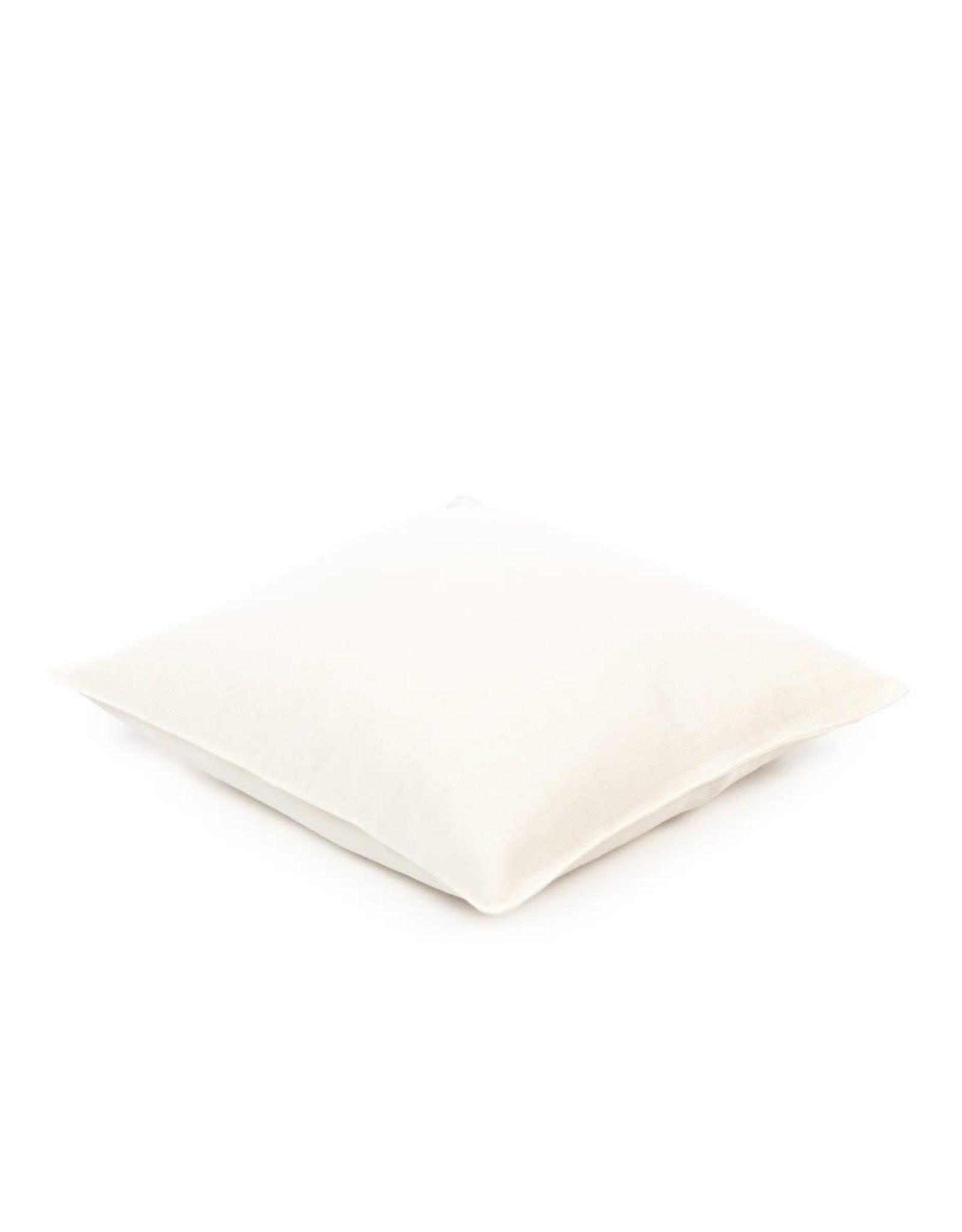 Napoli Pillows