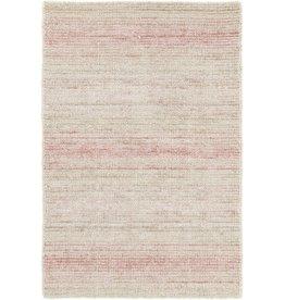Aurora 2'x3' Woven Cotton Viscose Rug