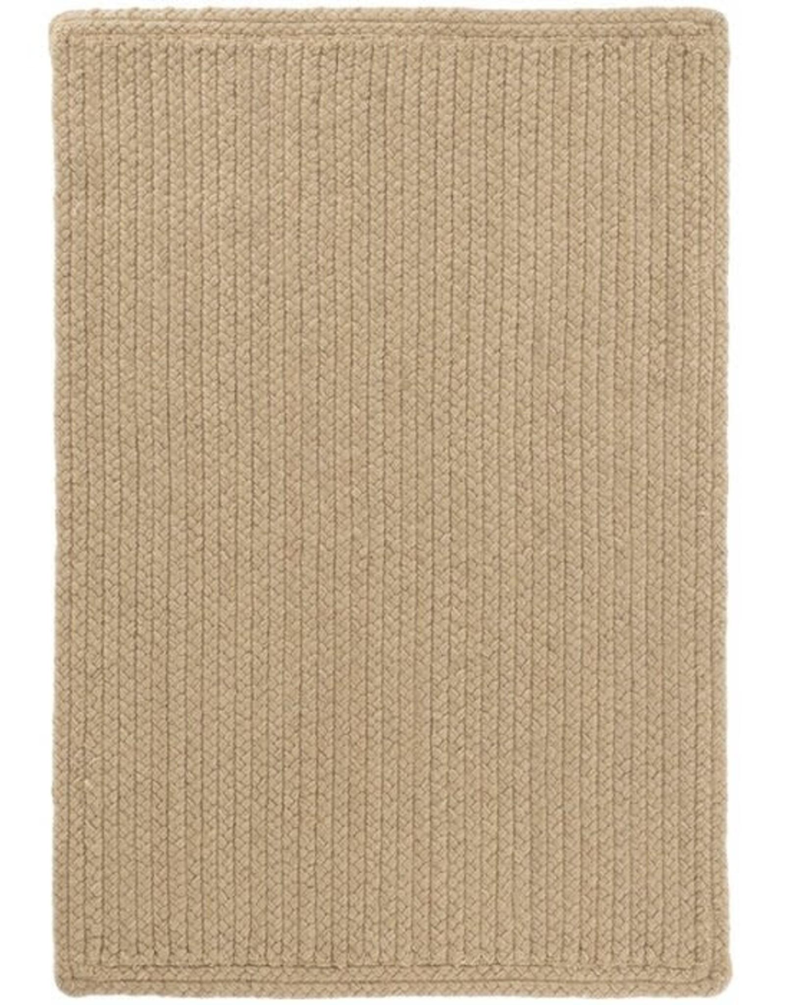 Rio 3'x5' Indoor/Outdoor Braided Rug