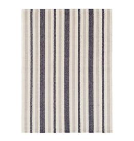 Lyall 2'x3' Woven Cotton Rug