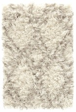 Moroccan Diamond 8'x10' Indoor/Outdoor Rug