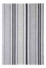 Greyson 2'x3' Woven Cotton Rug