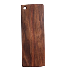 """28"""" Rectangular Cutting Board"""