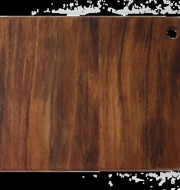 """20"""" Rectangular Cutting Board"""